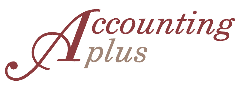 accounting-plus-logo